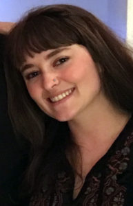 Joelle Kellem Script Proofreader - HollywoodScript.com