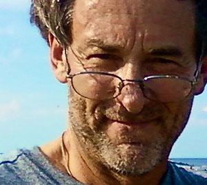Craig Kellem Hollywood Script Consultant